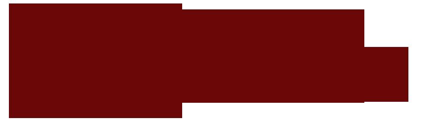lifeunder